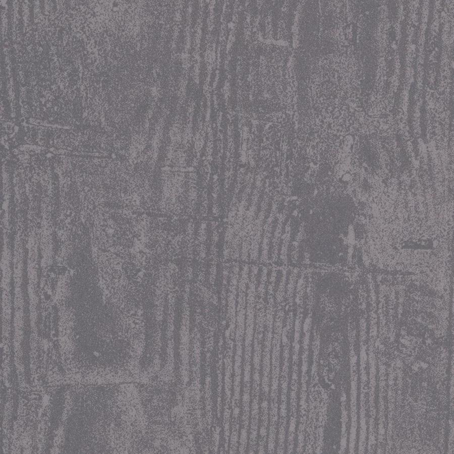 Superfresco Easy Charcoal Strippable Non-Woven Paper Unpasted Textured Wallpaper