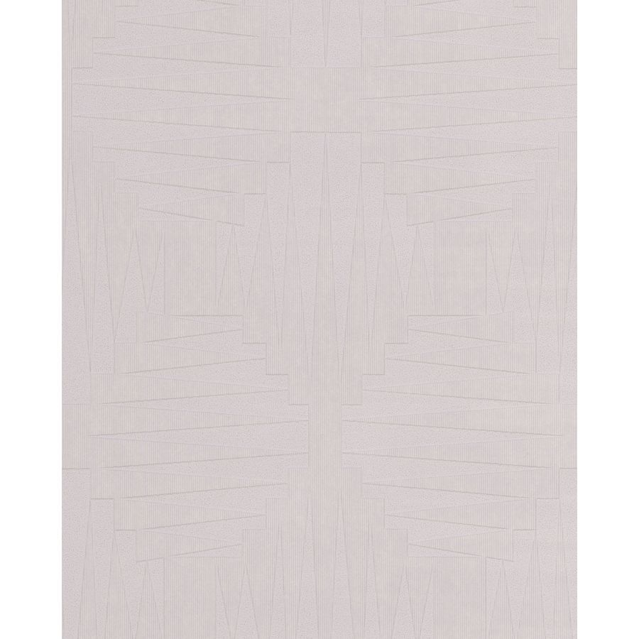Superfresco Easy Dove Grey Strippable Non-Woven Paper Unpasted Textured Wallpaper