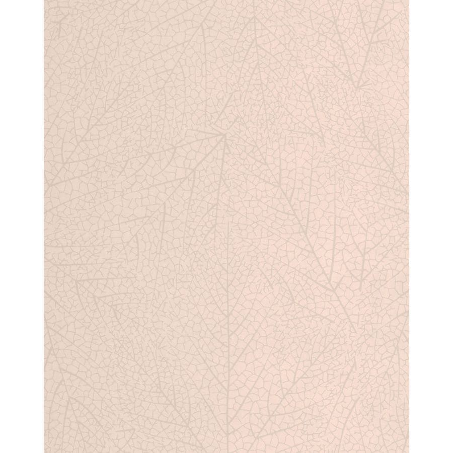 Superfresco Easy Natural Strippable Non-Woven Paper Unpasted Textured Wallpaper