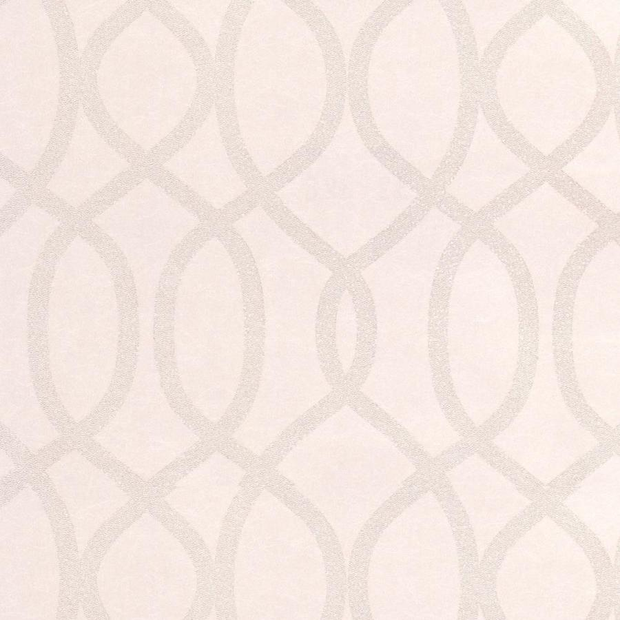Graham & Brown Shimmer Strippable Non-Woven Paper Unpasted Textured Wallpaper