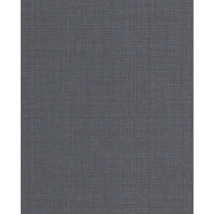 Graham & Brown Midnight Shimmer Strippable Non-Woven Paper Unpasted Textured Wallpaper