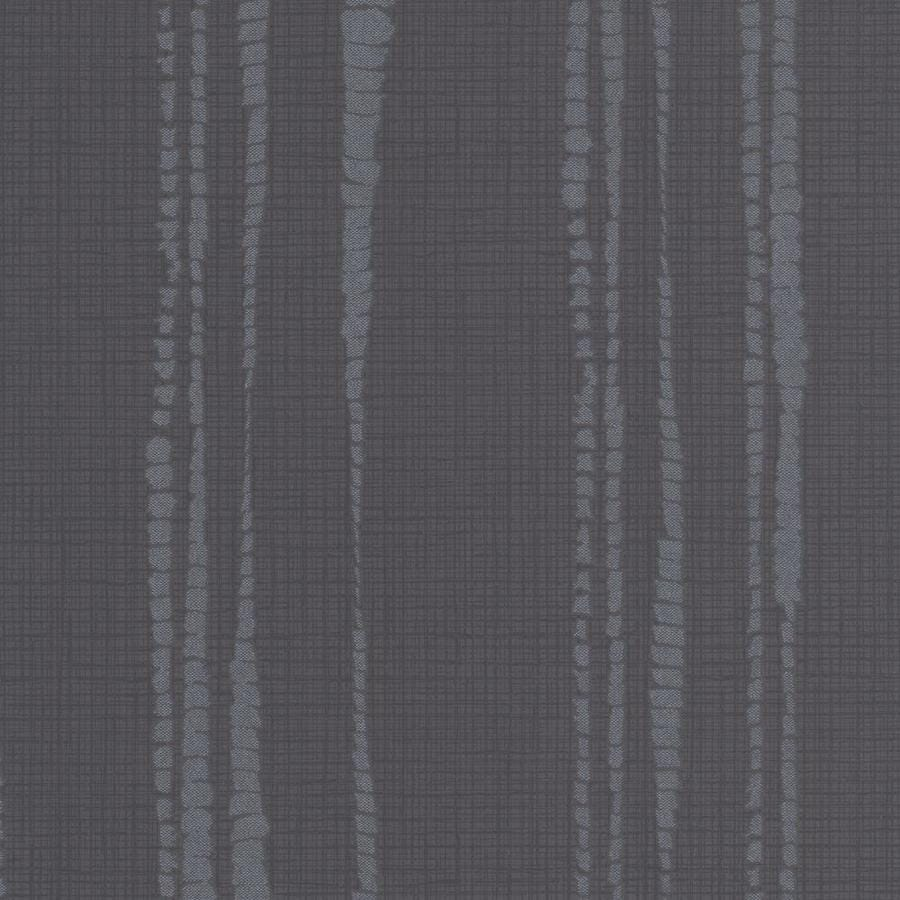 Graham & Brown Midnight Strippable Non-Woven Paper Unpasted Textured Wallpaper