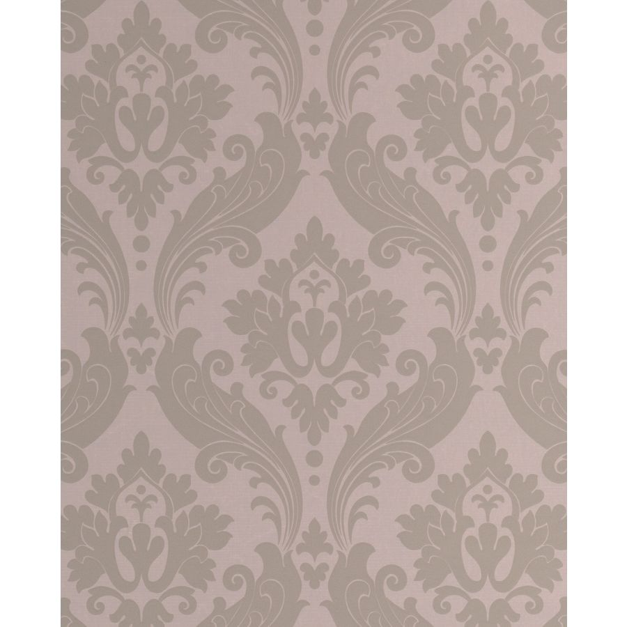 Graham & Brown Moss Cream Strippable Non-Woven Paper Unpasted Textured Wallpaper