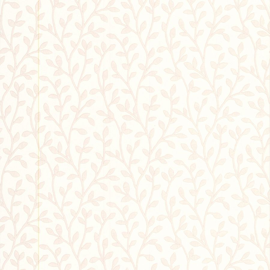 Superfresco White Peelable Paper Unpasted Textured Wallpaper