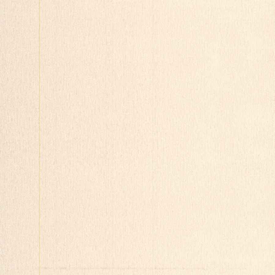 Graham & Brown Brown Strippable Non-Woven Paper Unpasted Textured Wallpaper