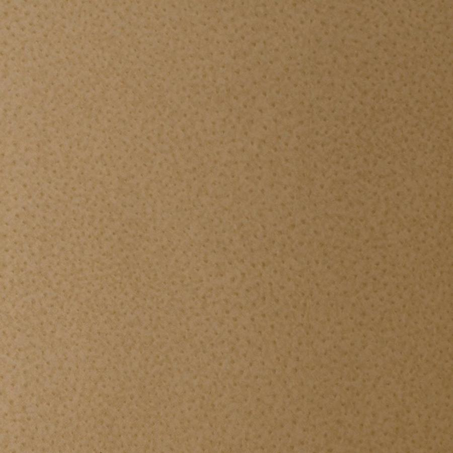 Graham & Brown Beige Strippable Non-Woven Paper Unpasted Textured Wallpaper