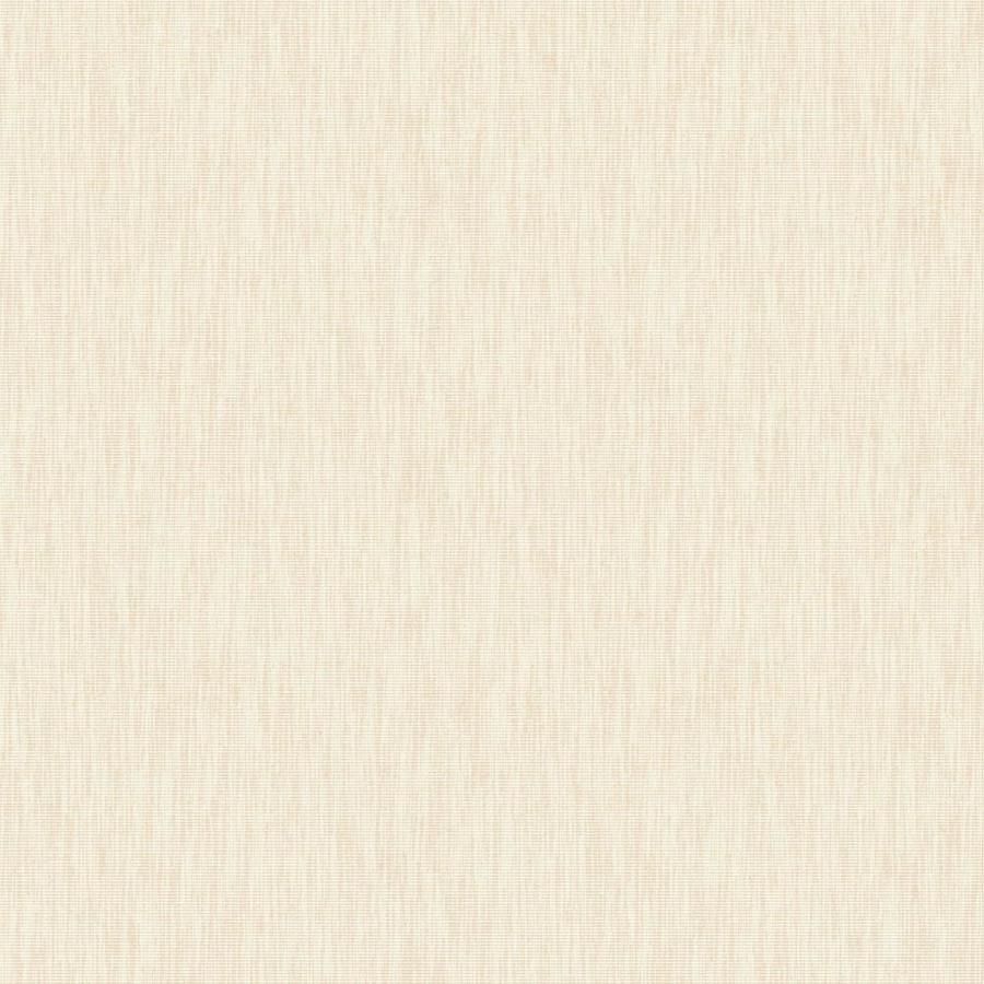 Graham & Brown Gold Peelable Paper Unpasted Textured Wallpaper