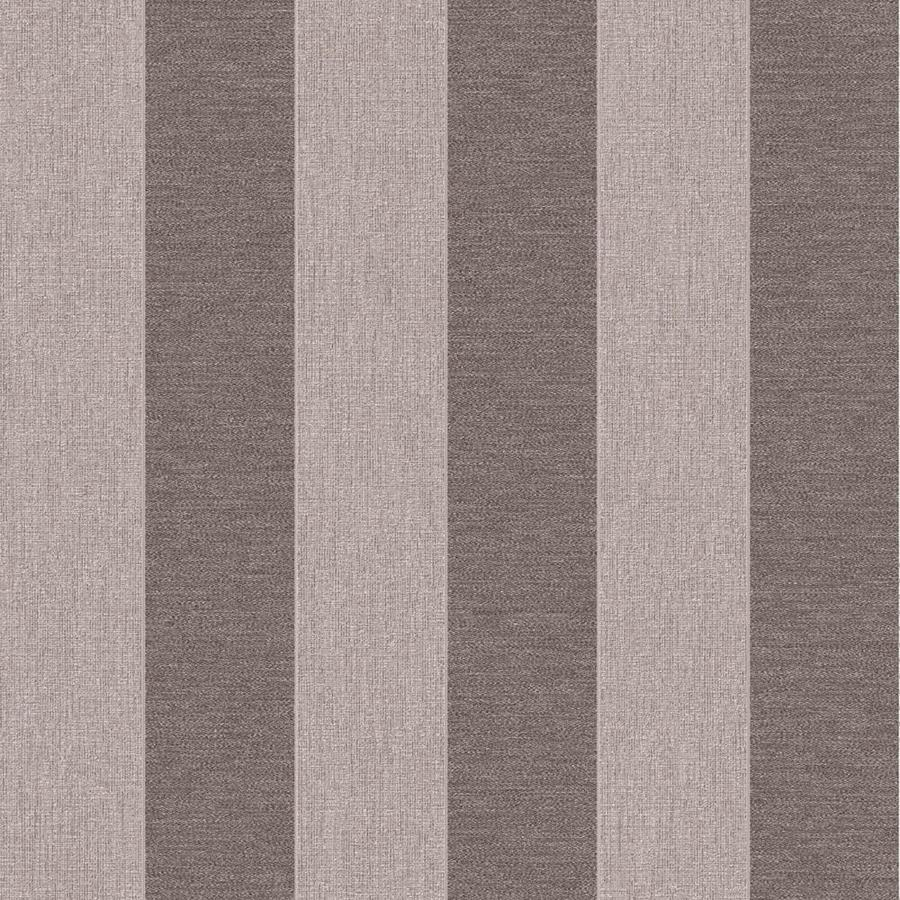 Graham & Brown Brown Peelable Paper Unpasted Textured Wallpaper