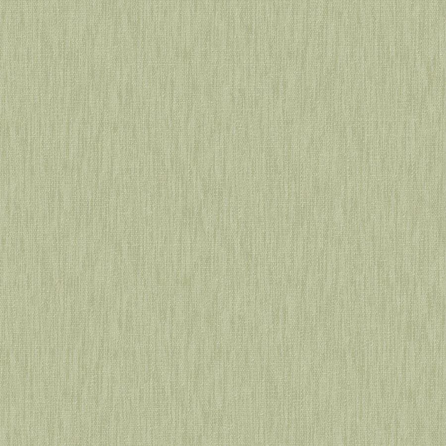 Graham & Brown Green Peelable Paper Unpasted Textured Wallpaper