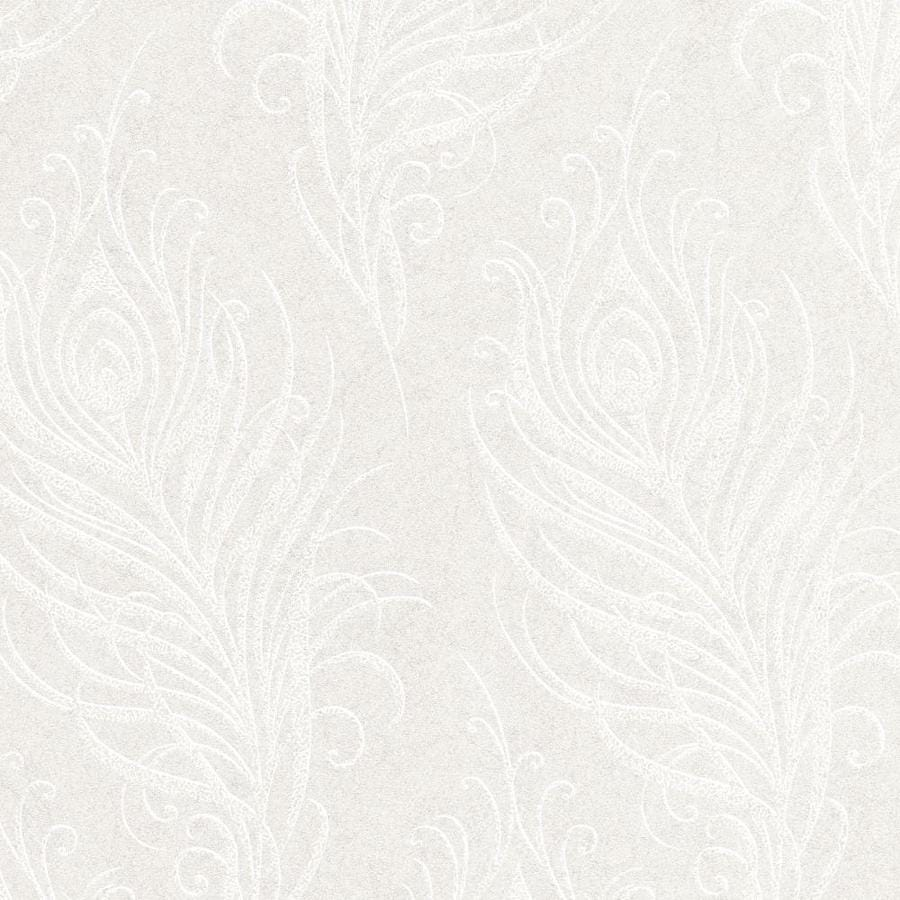 Graham & Brown Pearl Strippable Non-Woven Paper Unpasted Textured Wallpaper