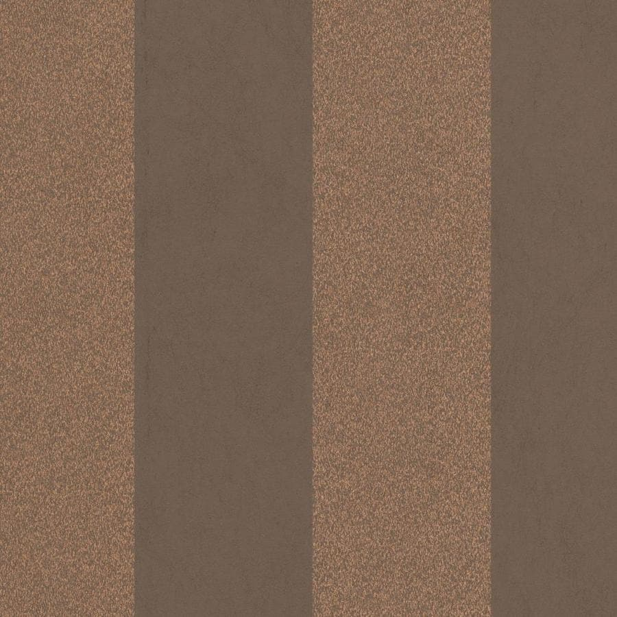 Graham & Brown Copper Strippable Non-Woven Paper Unpasted Textured Wallpaper