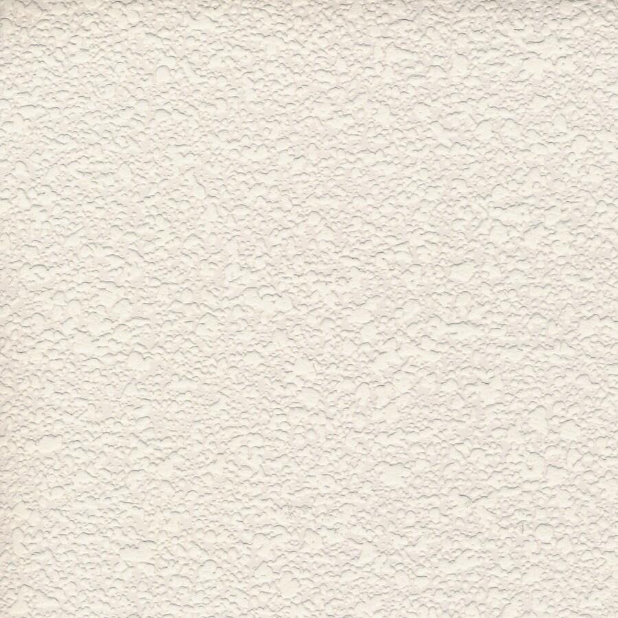 Superfresco White Peelable Paper Prepasted Paintable Wallpaper