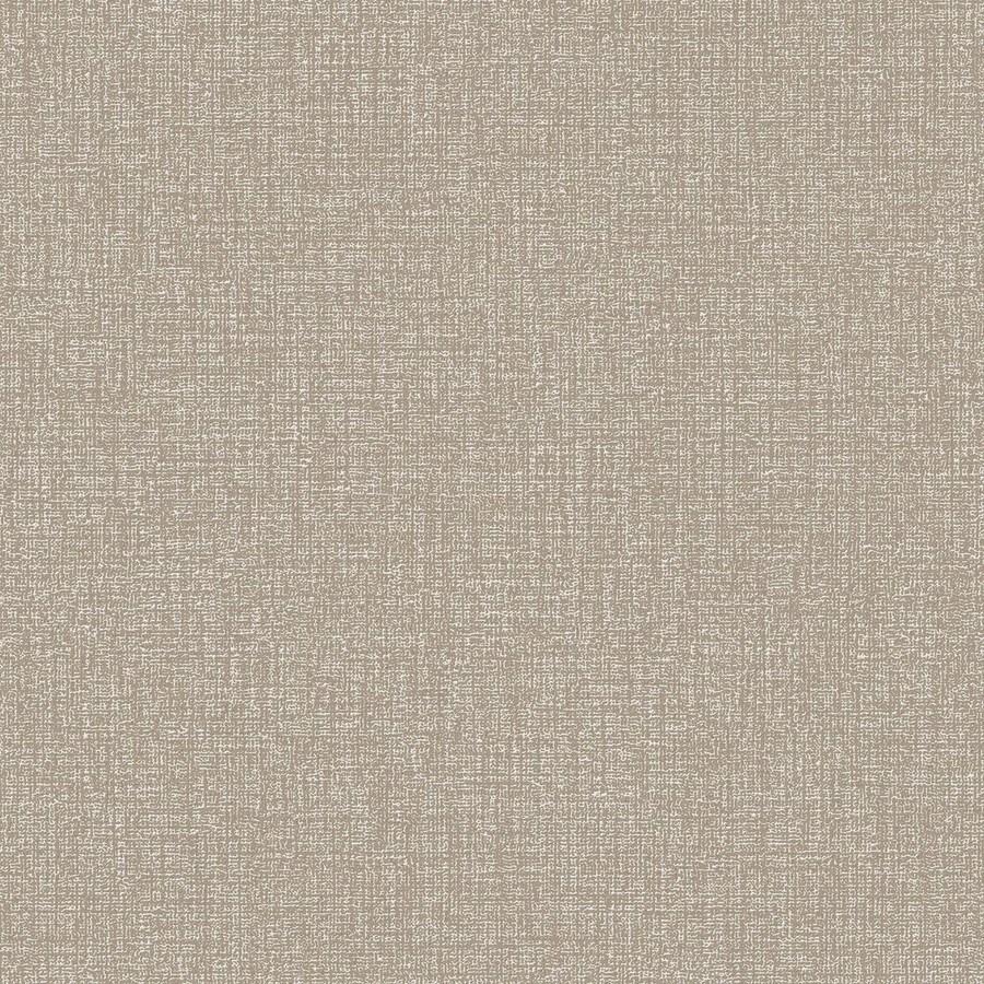 Graham & Brown Bronze Peelable Vinyl Unpasted Textured Wallpaper