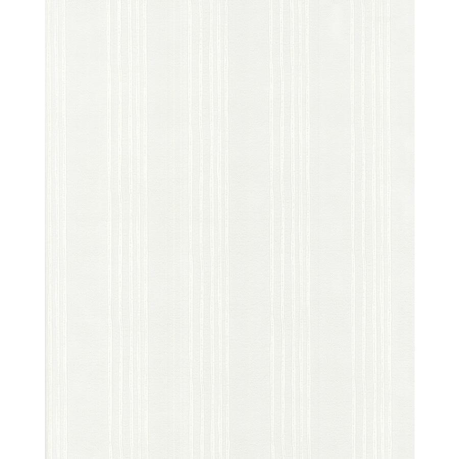 Shop Superfresco Paintable White