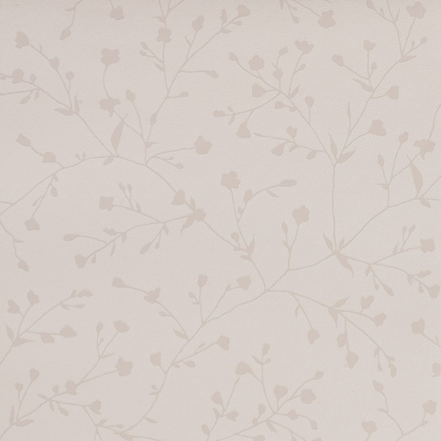 Superfresco Cream Peelable Paper Unpasted Textured Wallpaper