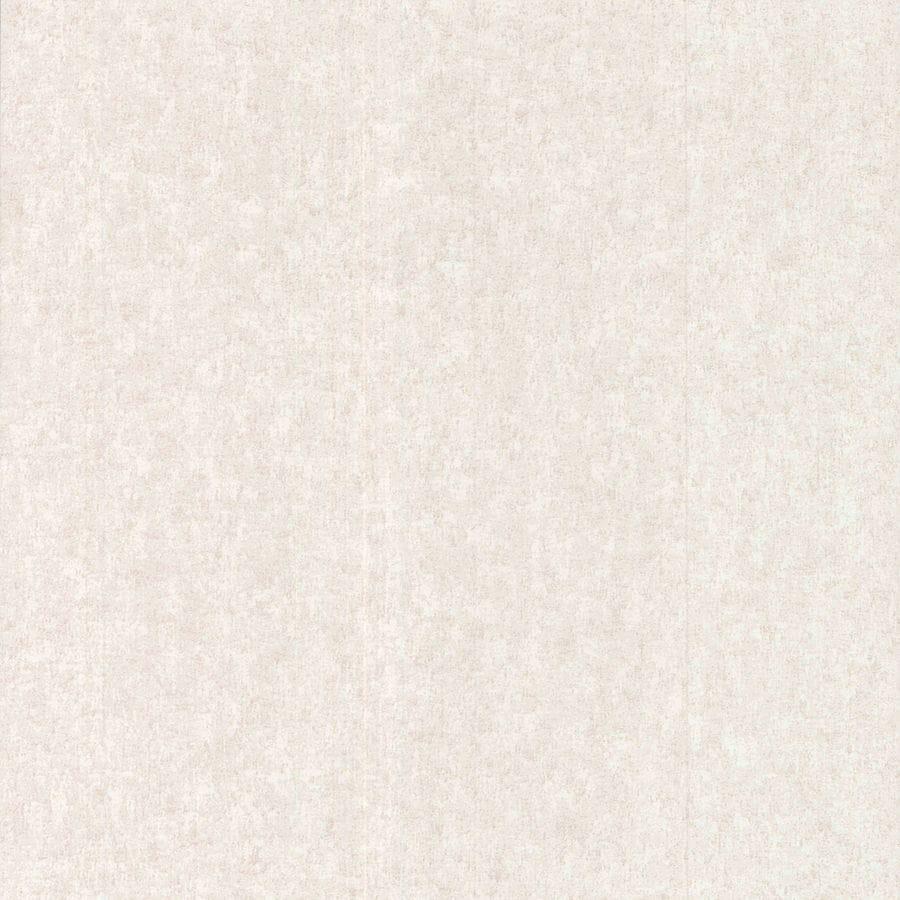 Shop superfresco paintable white peelable vinyl unpasted for Paintable wallpaper for bathroom