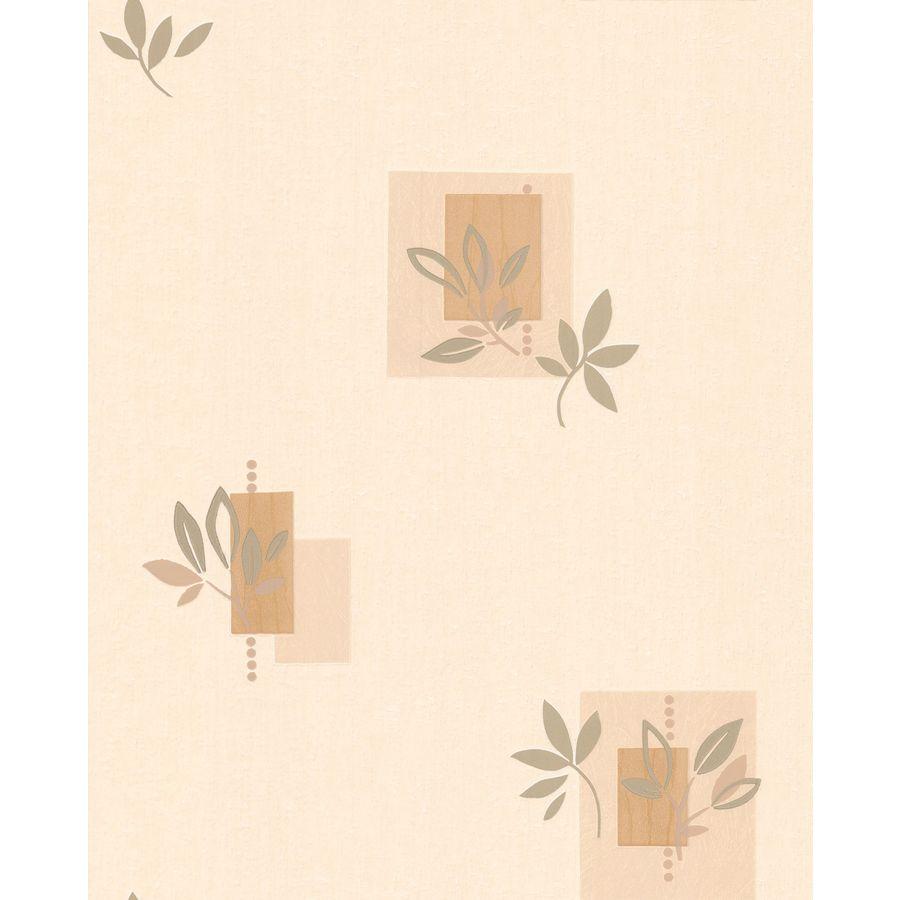 Superfresco Cream Peelable Vinyl Unpasted Textured Wallpaper