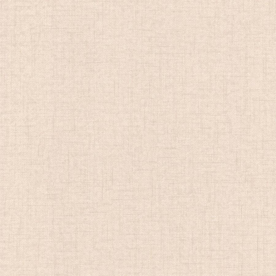 Superfresco Stone Peelable Vinyl Unpasted Textured Wallpaper