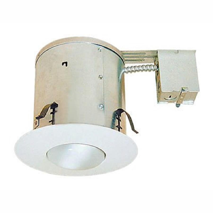 Royal Pacific Remodel Airtight IC Recessed Light Housing