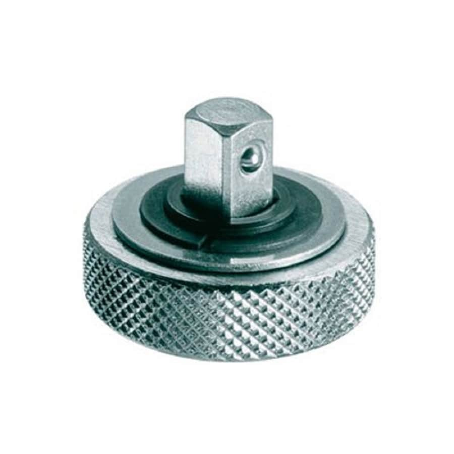 Gedore 1/4-in Drive Ratchet