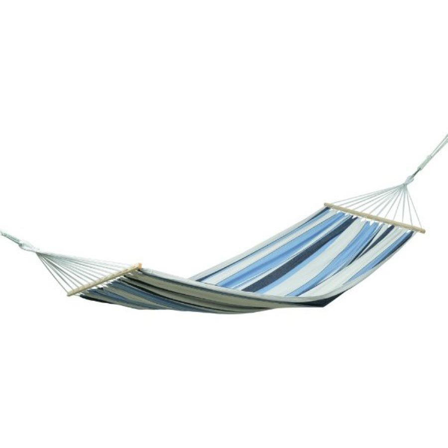 Byer of Maine 130-in Polyester Hammock