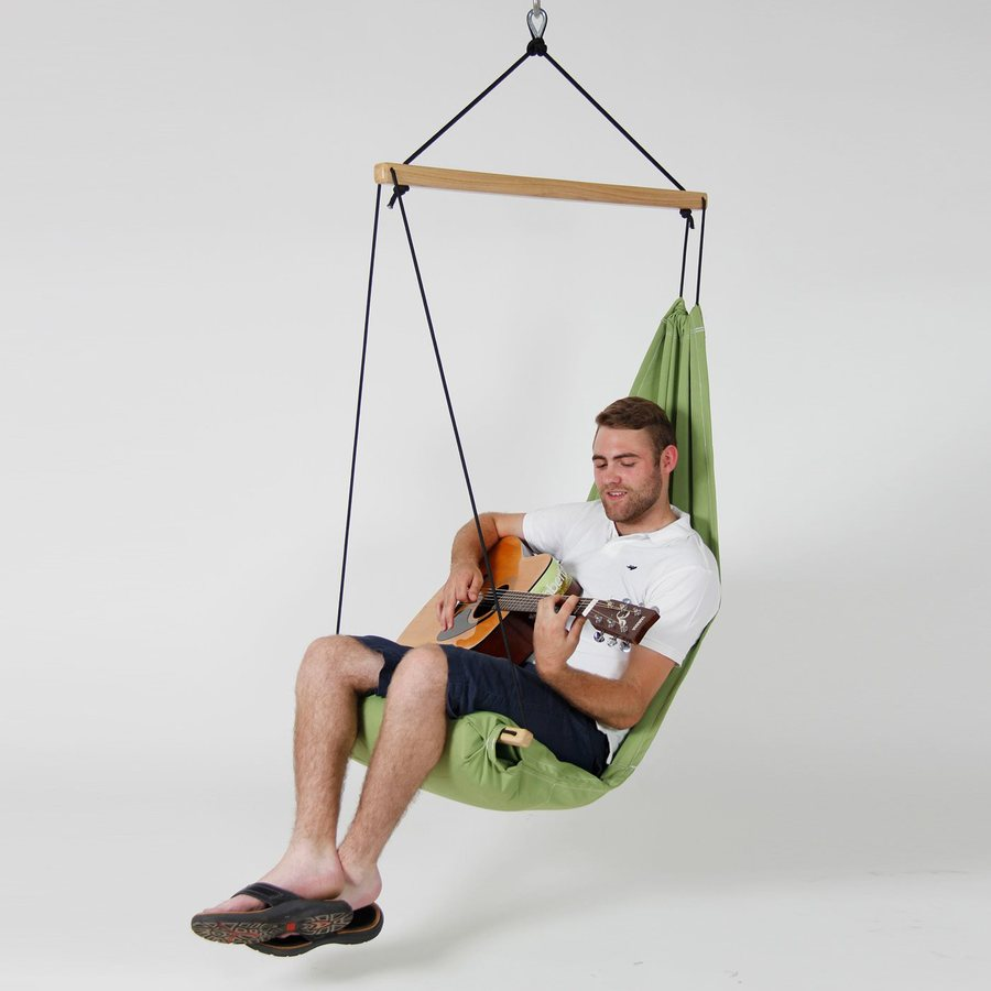 Byer of Maine 24-in Polyester Hammock