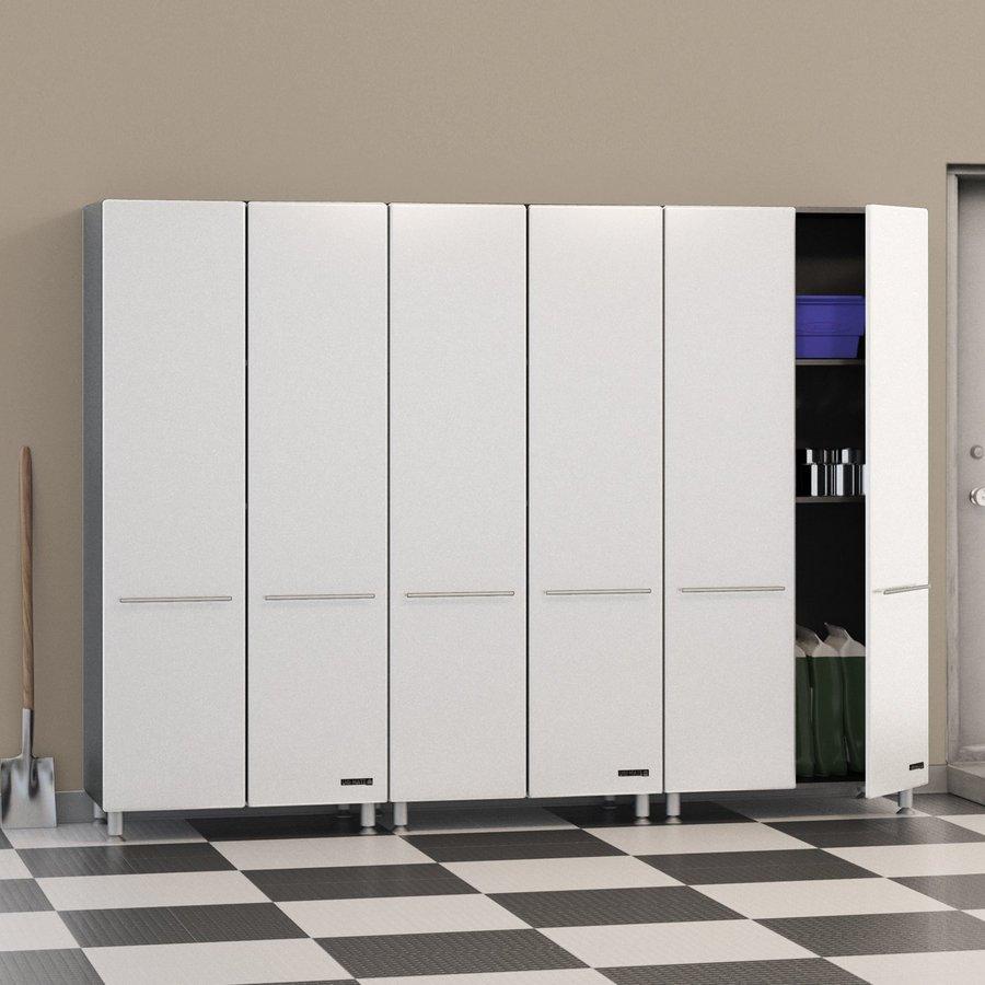 Lowes Garage Storage Systems  Rachael Edwards. Roll Up Cabinet Doors Kitchen. Wireless Door Lock With Remote. Garage Storage Racks. Garage Doors Vancouver Wa. French Style Doors. Car Door Seal Replacement. Wilson Garage Door. Door And Window