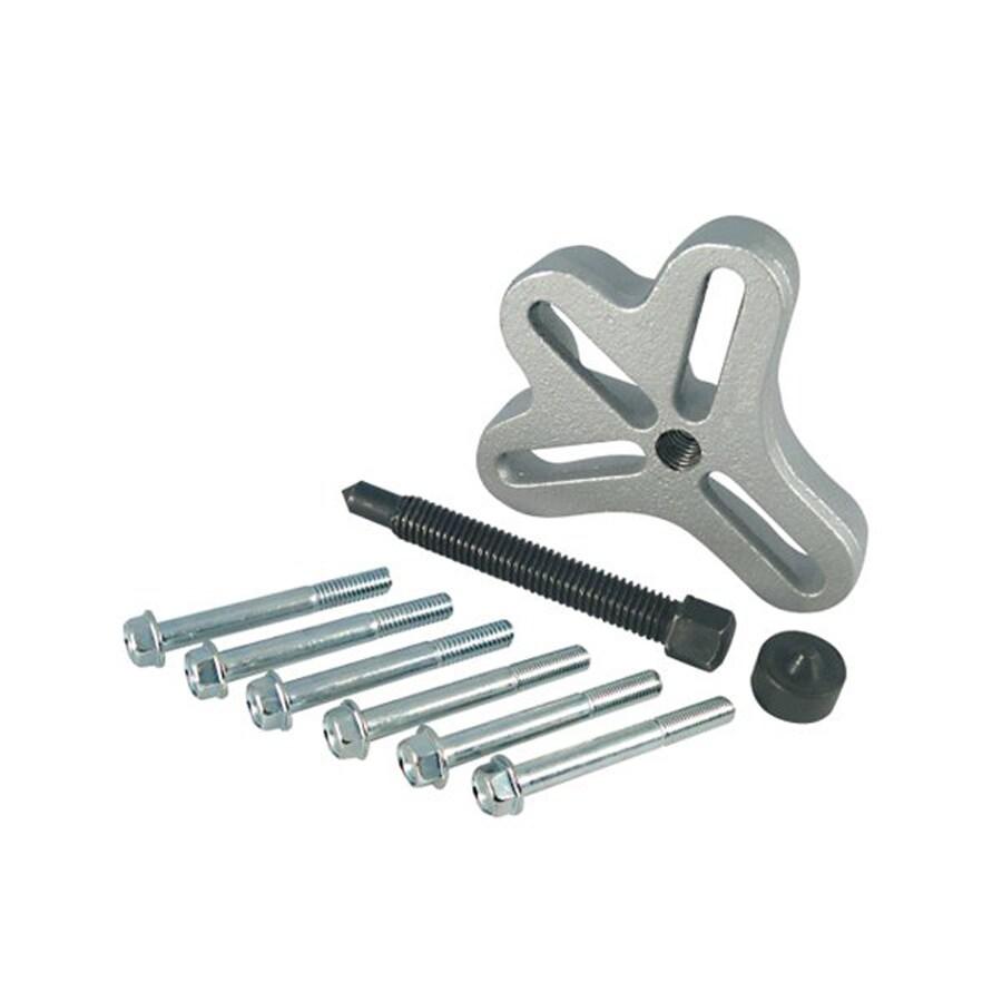 Sunex Tools Automotive Harmonic Balancer Puller