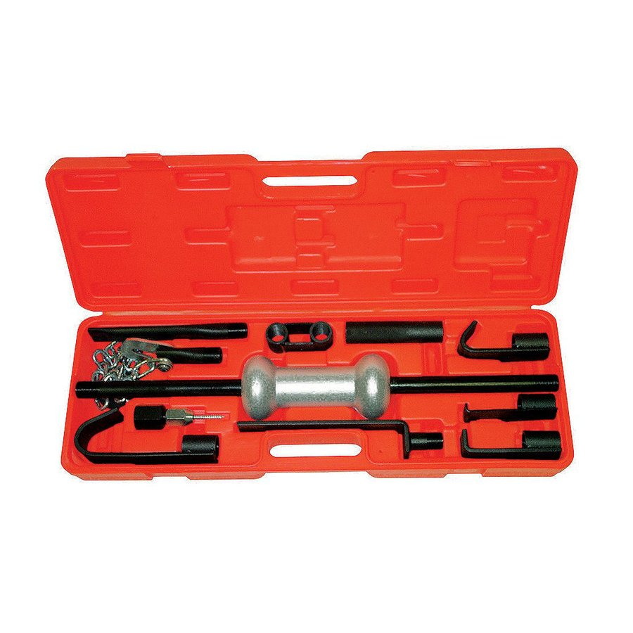 K Tool International Heavy Duty Dent Puller Kit