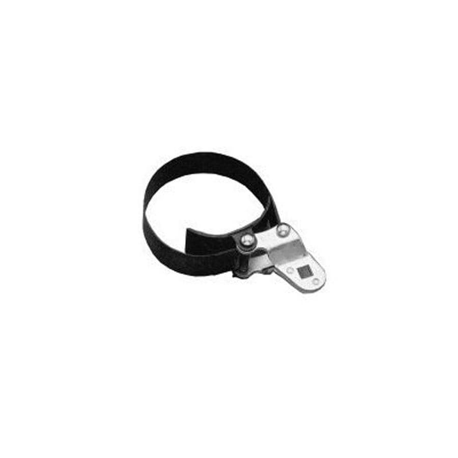 KD Tools Automotive Truck Oil Filter Wrench