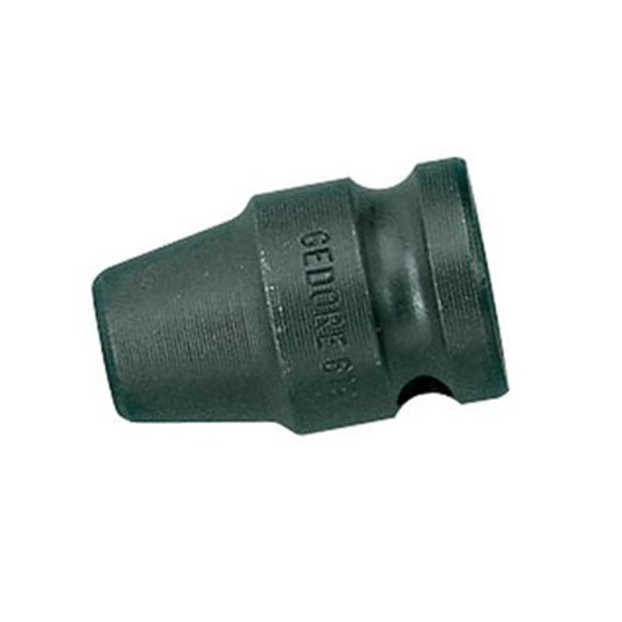 Gedore 1/4-in Socket Adapter