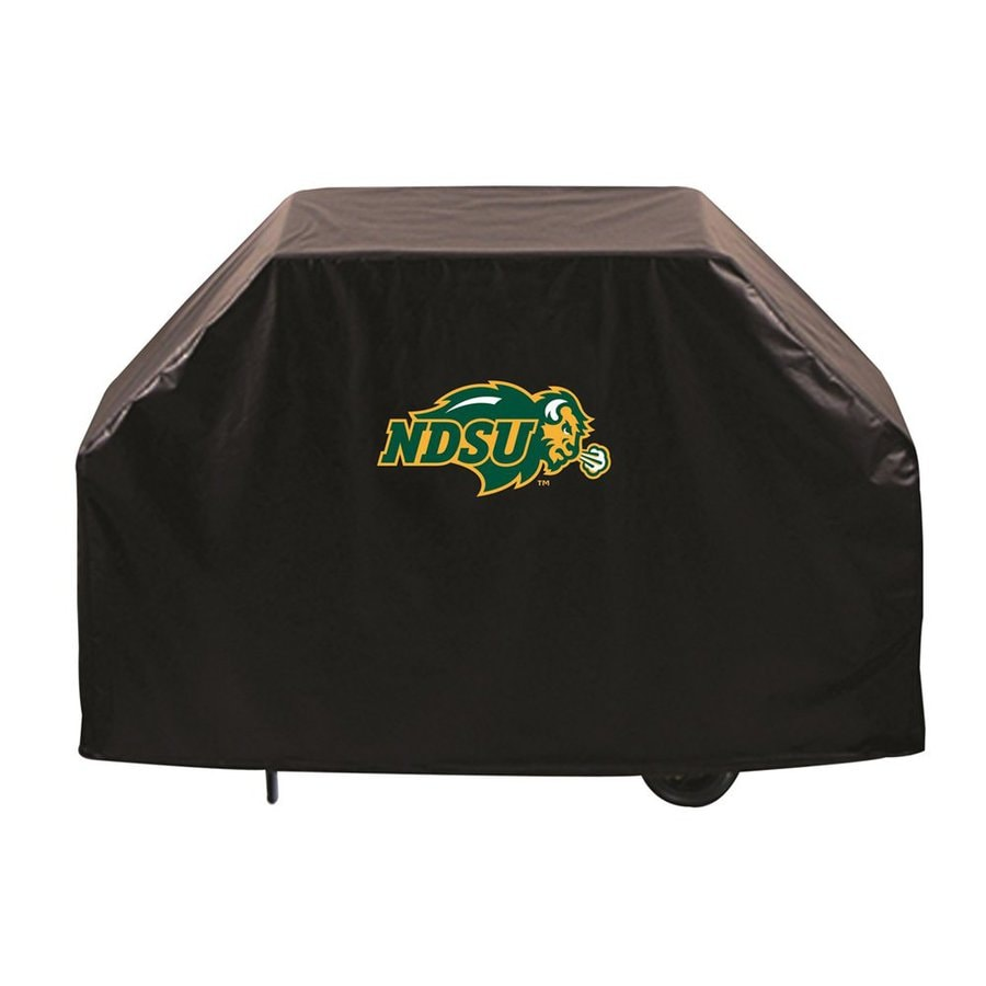 Holland North Dakota State Bisons Vinyl 60-in Cover