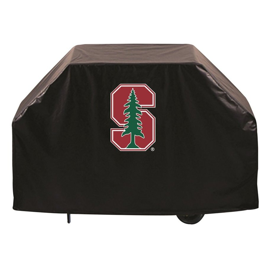 Holland Stanford University Cardinal Vinyl 60-in Cover