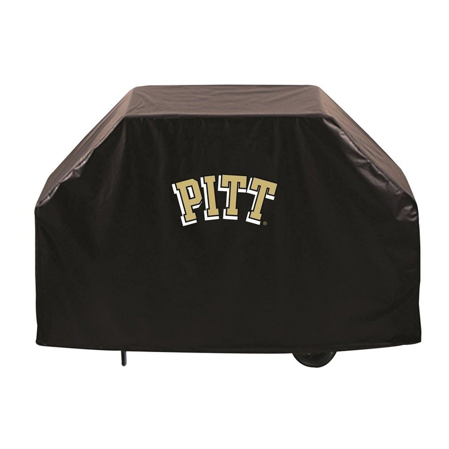 Holland University Of Pittsburgh Panthers Vinyl 72-in Cover