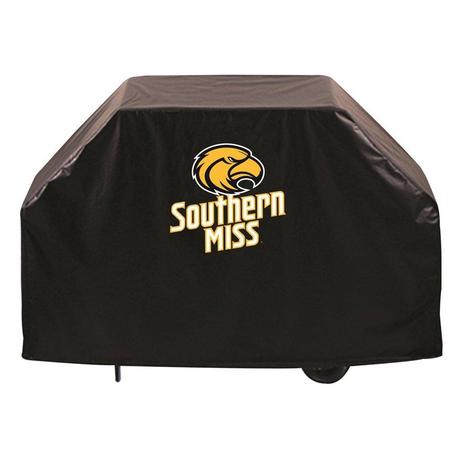 Holland University Of Southern Mississippi Golden Eagles Vinyl 72-in Cover
