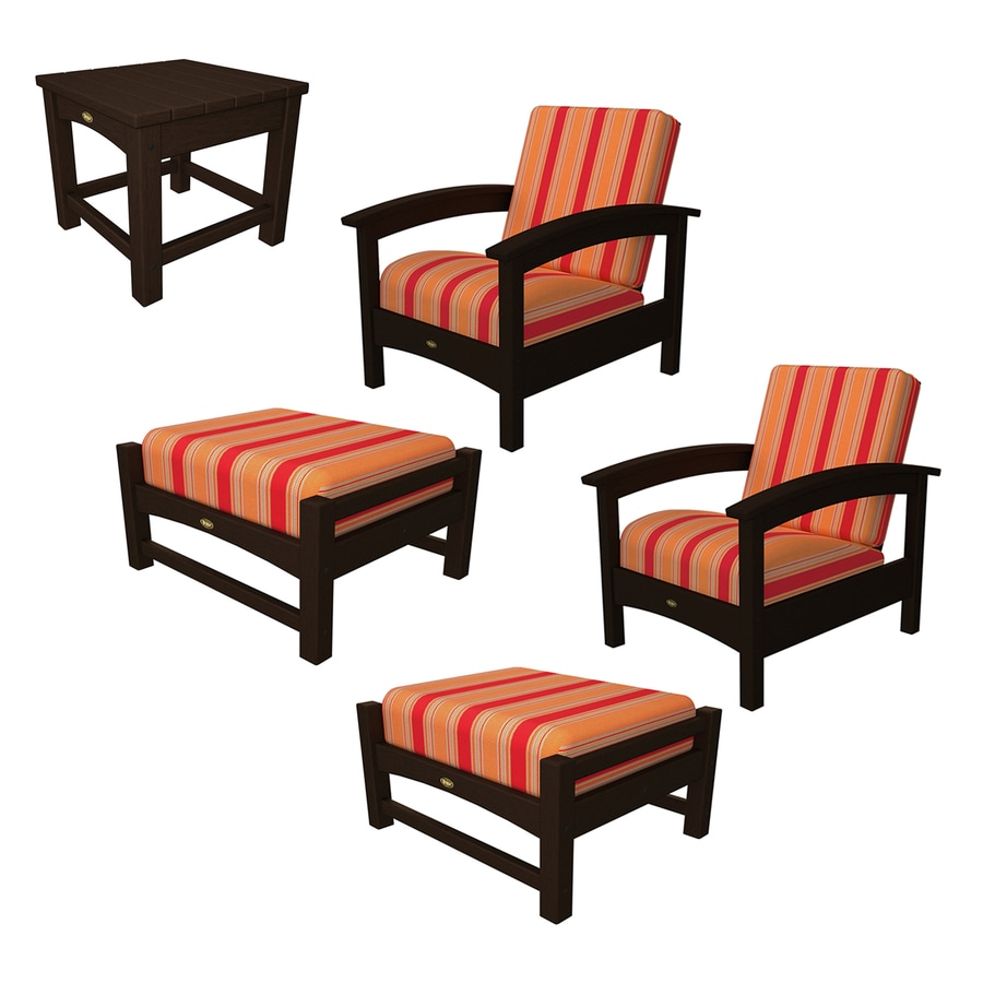 Lowes Patio Furniture Furniture Patio Furniture Lowes Clearance Home Design