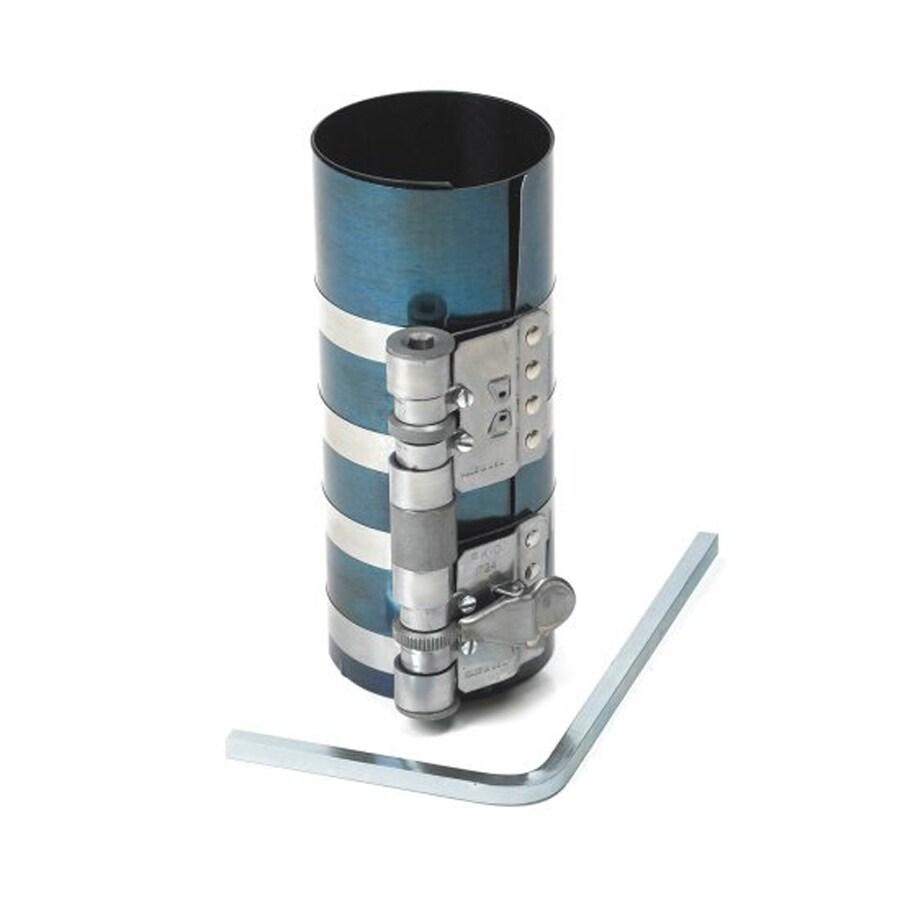 KD Tools Automotive Diesel Piston Ring Compressor