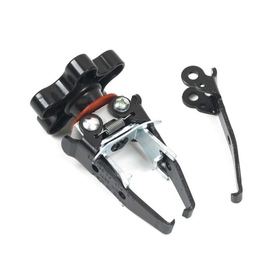 KD Tools Automotive Universal Overhead Valve Spring Compressor