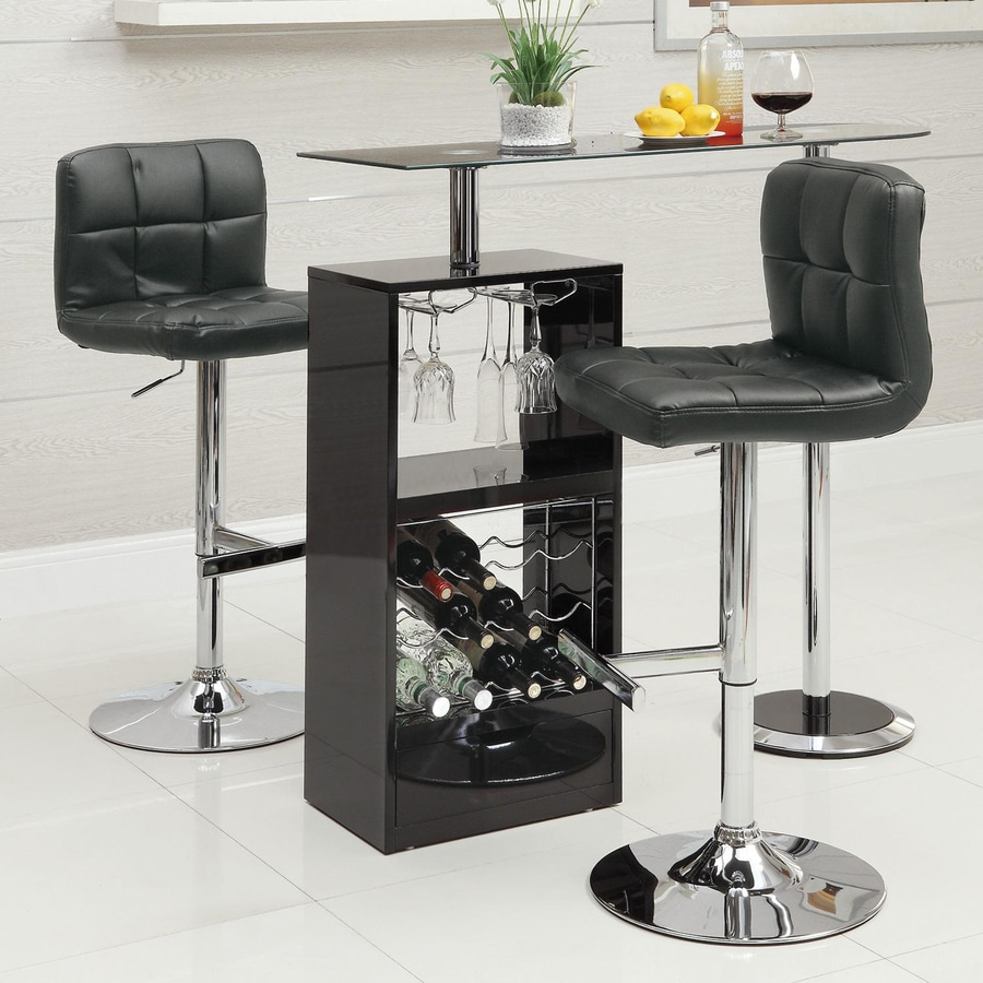 Shop Coaster Fine Furniture 15 75 In X 43 5 In Rectangle