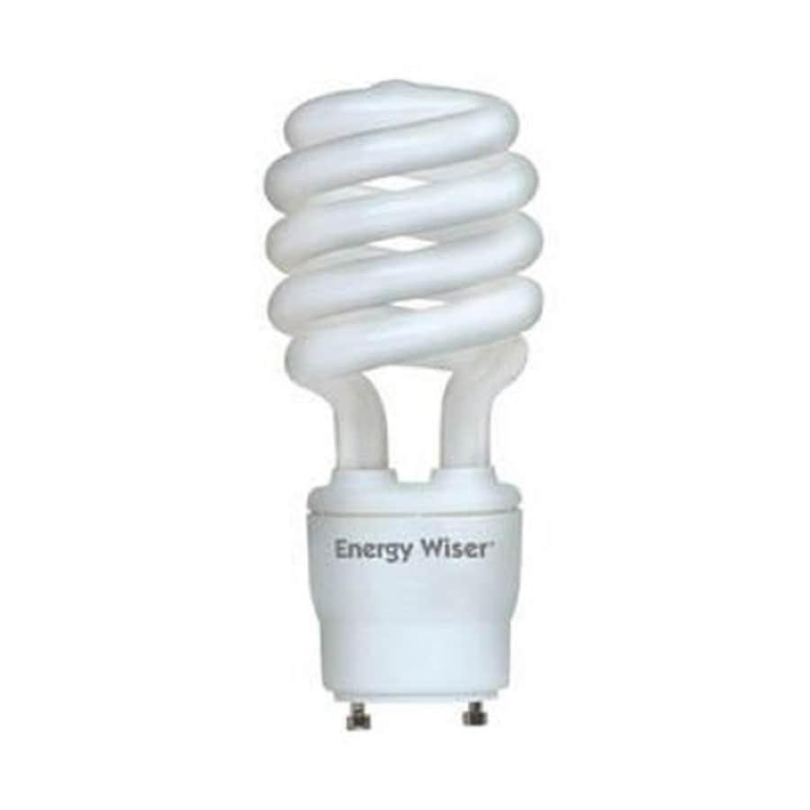 Shop Cascadia Lighting Energy Wiser 2 Pack 23 Watt 60w