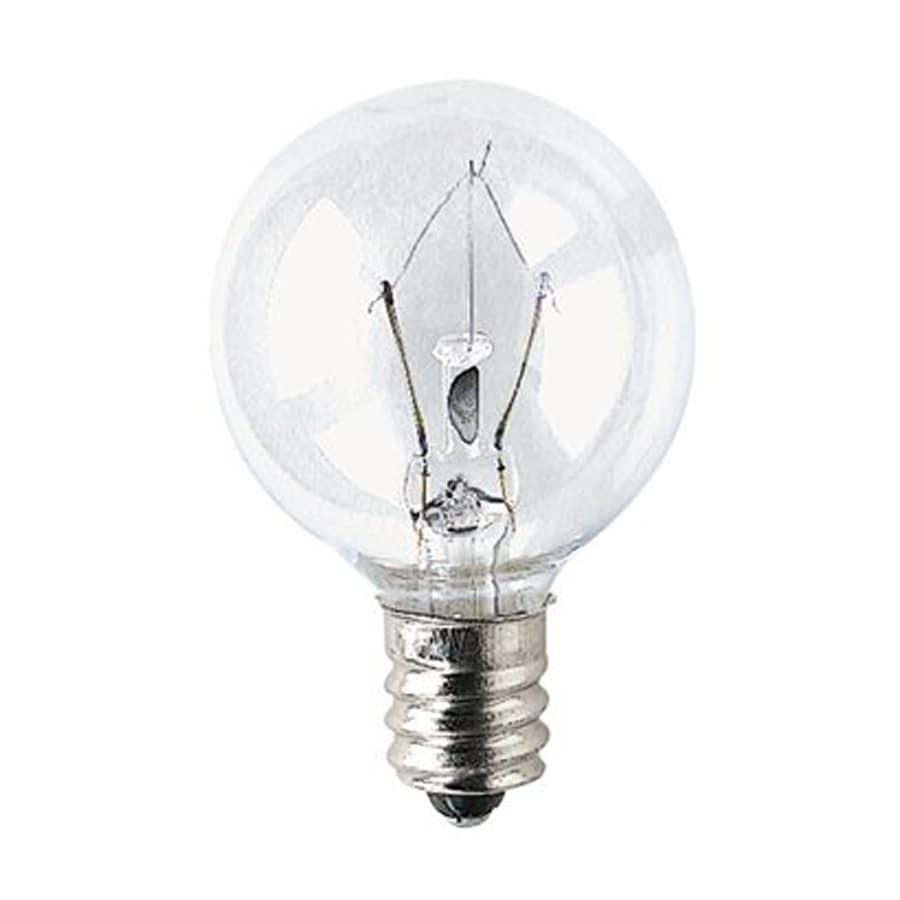 shop cascadia lighting krystal touch 15 pack 40 watt xenon. Black Bedroom Furniture Sets. Home Design Ideas