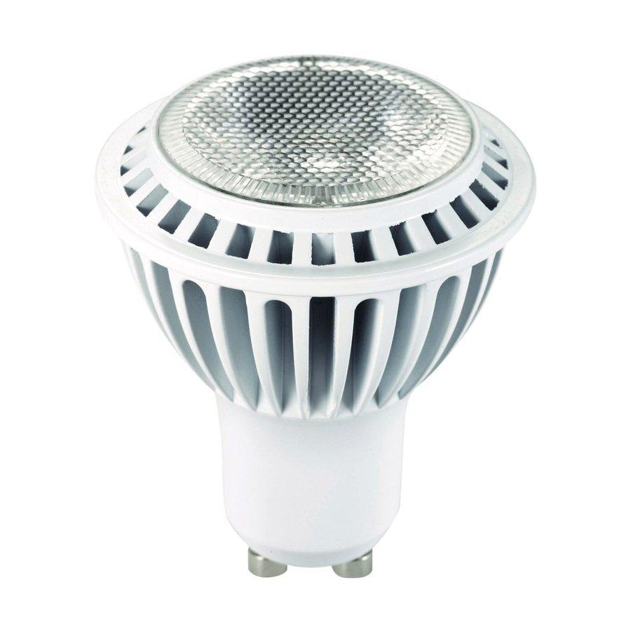 Ambiance by Sea Gull 7-Watt 3000K MR16 GU10 Pin Base Indoor LED Bulb