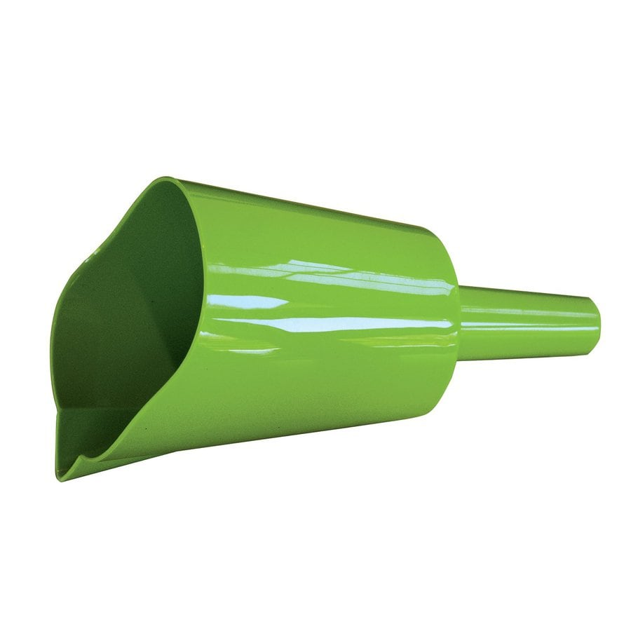 WoodLink Bird Feeder Seed Scoop