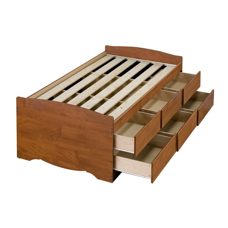 Lowes bed slats