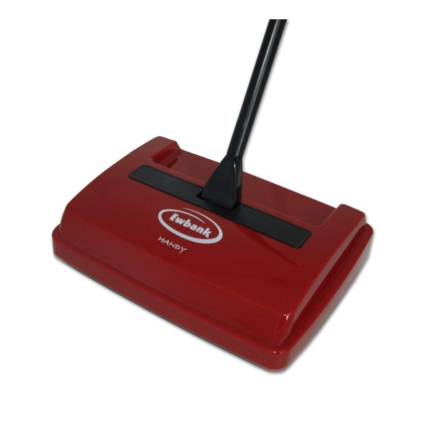 Ewbank Floor Sweeper