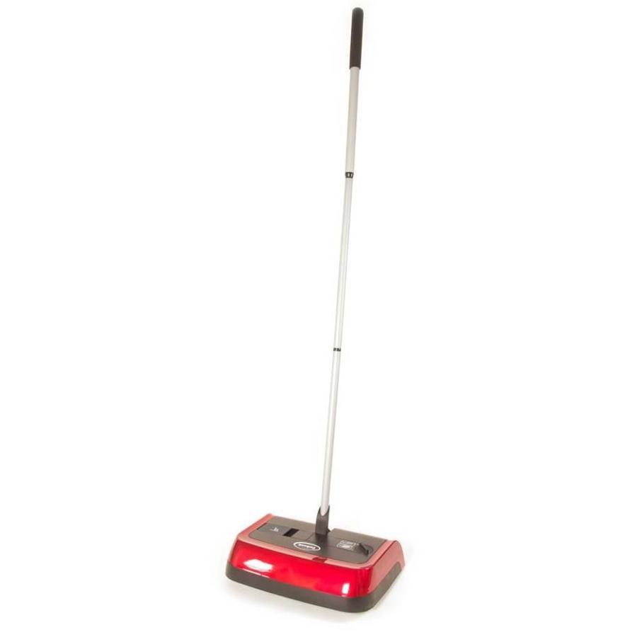 Ewbank Evolution Manual Carpet and Hard Surface Floor Sweeper