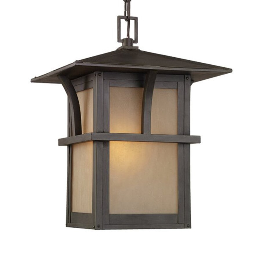 Shop Sea Gull Lighting Medford Lakes 1475 In Statuary