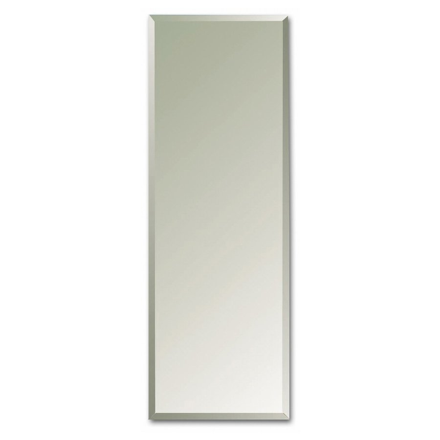 Shop American Pride 12 In X 36 In Rectangle Recessed