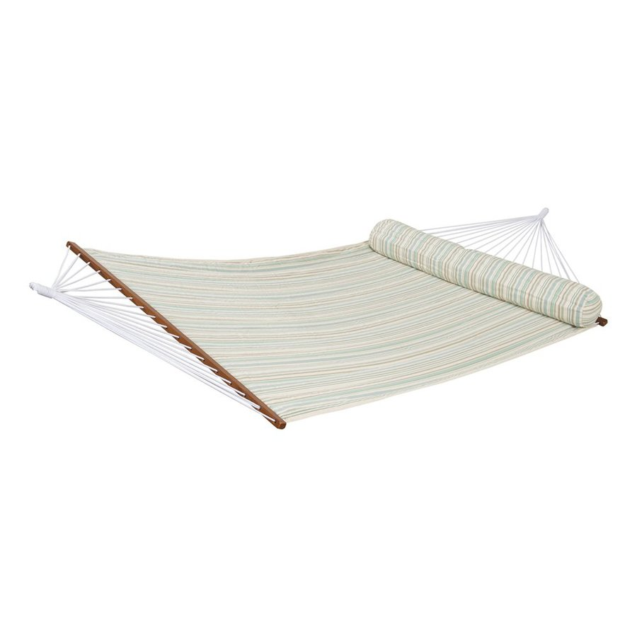 RST Brands Bay Breeze Quilted Hammock