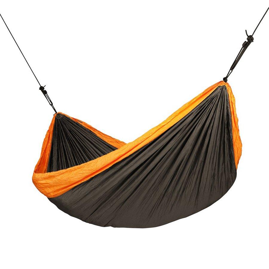 La Siesta Colibri Orange Fabric Hammock